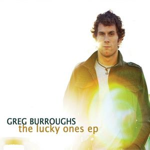 Lucky Ones EP