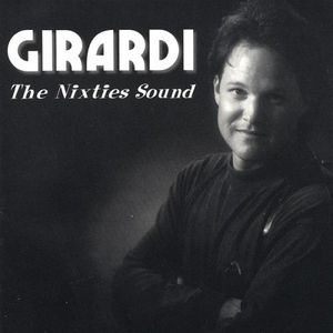 Girardi-The Nixties Sound