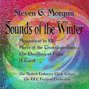 Sounds of the Winter