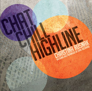 Chat Chill Highline