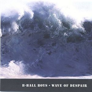 Wave of Despair Single