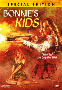 Bonnie's Kids [Widescreen]
