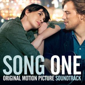 Song One (Original Soundtrack)