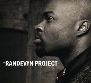 Randevyn Project
