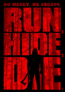 Run Hide Die