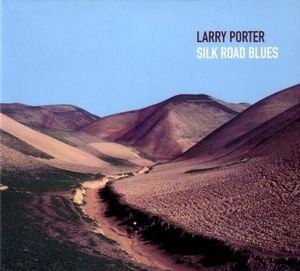 Silk Road Blues