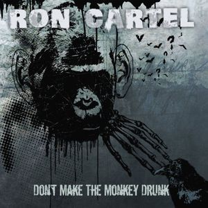 Don't Get the Monkey Drunk