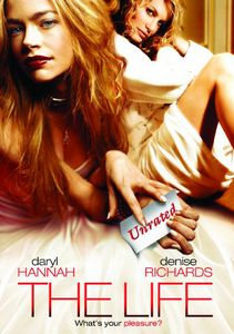 The Life [2004] [Unrated]