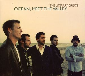 Oceanmeet the Valley
