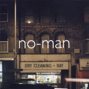 Dry Cleaning Ray