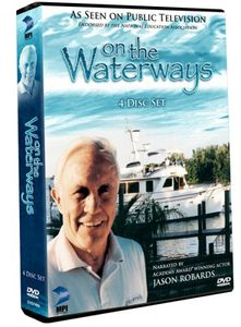 On The Waterways [4 Discs]