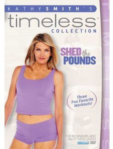 Timeless Collection: Shed Pounds