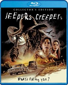Jeepers Creepers (Collector's Edition)