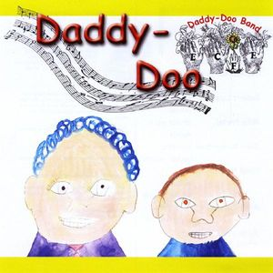 Daddy-Doo
