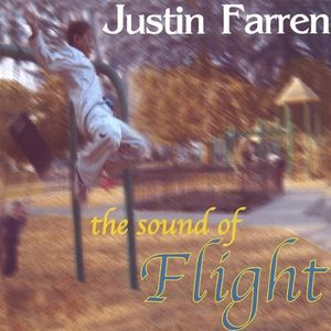 Sound of Flight