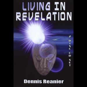 Living in Revelation