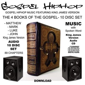 Gospel Hiphop