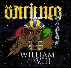William the 8th