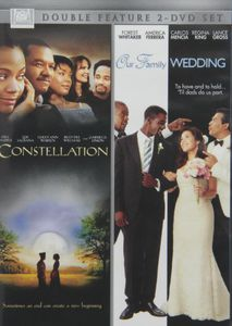 Constellation /  Our Family Wedding