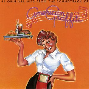 American Graffiti (Original Soundtrack)