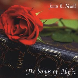 Songs of Hafiz