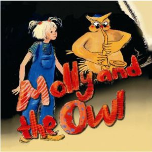 Molly & the Owl