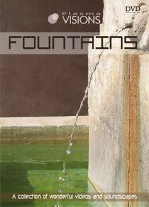 Visions, Vol. 3: Fountains