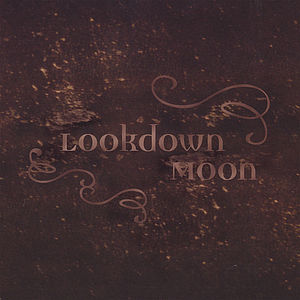 Lookdown Moon