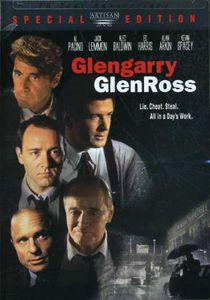 Glengarry Glen Ross [2 Discs] [Special Edition]
