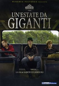 Un' Estate Da Giganti [Import]