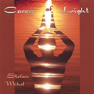Caress of Light
