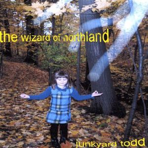 Wizard of Northland