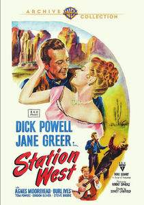 Station West (1948)