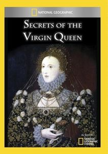 Secrets of the Virgin Queen