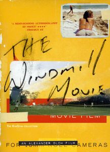 Windmill Movie