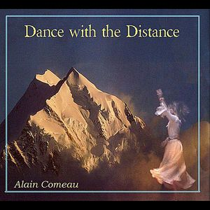 Dance with the Distance