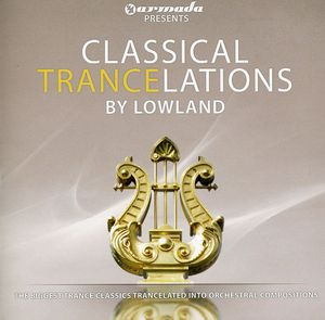 Classical Translations [Import]