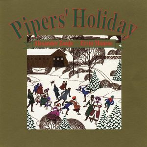Pipers' Holiday