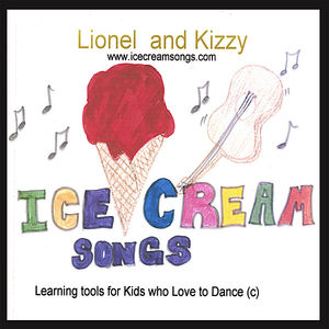 Icecreamsongs