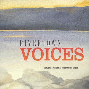Rivertown Voices