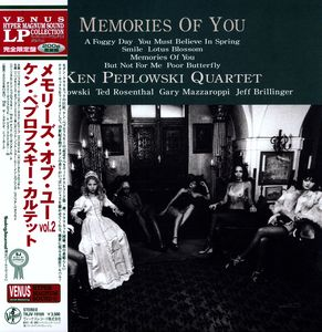 Memories of You 2 [Import]