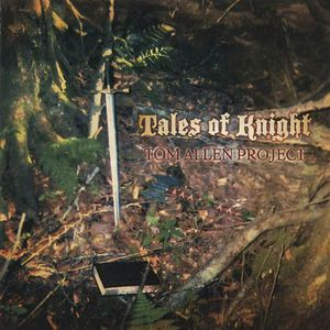 Tales of Knight