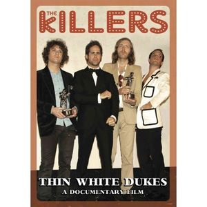 The Killers: Thin White Dukes