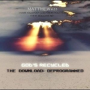 Download Deprogrammed