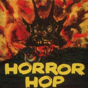 Horror Hop /  Various