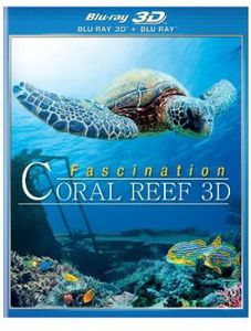 Fascination Coral Reef