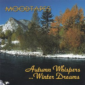 Autumn Whisperswinter Dreams