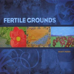 Fertile Grounds
