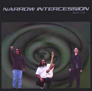 Narrow Intercession