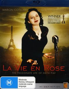 La Vie en Rose [Import]